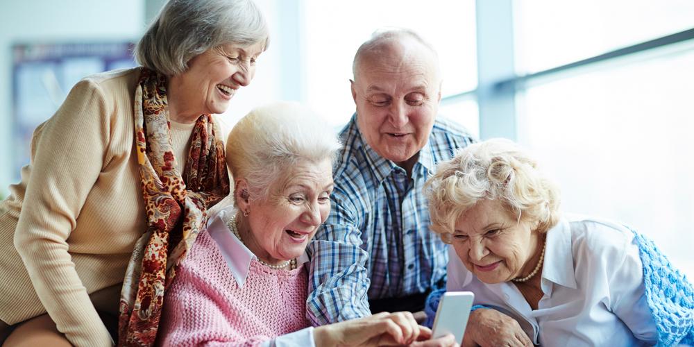Seniorzy Wiedza i Doświadczenie